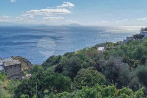 Campagnano Ischia