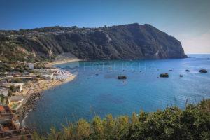 Spiaggia di Citara Ischia