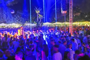 Ischia By Night - Discoteche e Locali Notturni